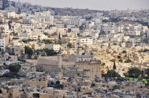 missions humanitaires en Palestine volontariat international en Palestine