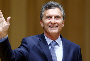 Mission de volontariat humanitaire en argentine