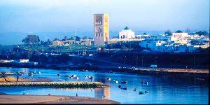 volontariat à Rabat maroc