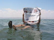 mission de volontariat humanitaire en palestine mer