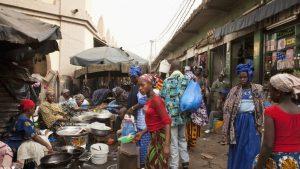 Mission humanitaire au mali et volontariat humanitaire au mali bamako