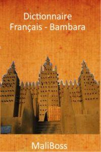 Mission humanitaire au mali et volontariat humanitaire au mali bambara