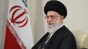 mission humanitaire en iran situation politique