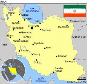 volontariat humanitaire en iran mission humanitaire en iran drapeau