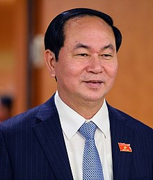 mission humanitaire et volontariat humanitaire au vietnam