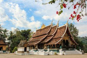 mission humanitaire et volontariat humanitaire au laos vv