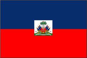 mission humanitaire et volontariat humanitaire à haiti