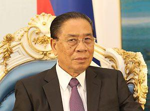 mission humanitaire et volontariat humanitaire au laos politique