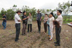 mission humanitaire et volontariat humanitaire au laos test