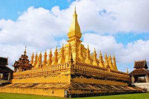 mission humanitaire et volontariat humanitaire au laos ventiane