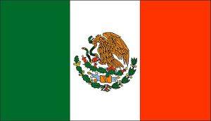 mission humanitaire et volontariat humanitaire au mexique d 2rapeau