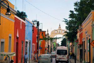 mission humanitaire et volontariat humanitaire au mexique merida