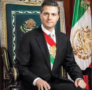 mission humanitaire et volontariat humanitaire au mexique président