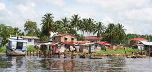 mission humanitaire et volontariat humanitaire au nicaragua 6