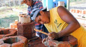 mission humanitaire et volontariat humanitaire au nicaragua travailleur