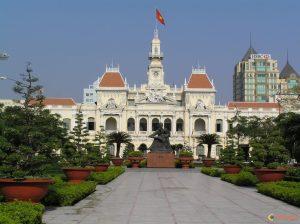 mission-humanitaire-et-volontariat-humanitaire-au-vietnam-à-ho