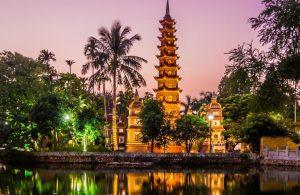 mission humanitaire et volontariat humanitaire au vietnam a hanoi