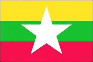 mission humanitaire et volontariat humanitaire en birmanie