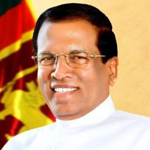 volontariat humanitaire et mission humanitaire au Sri Lanka 3